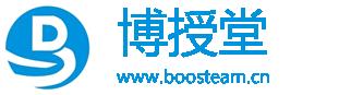 新材料新技术——上海博授堂新材料技术中心