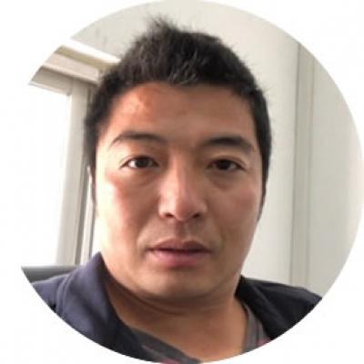 陈韬  工程师